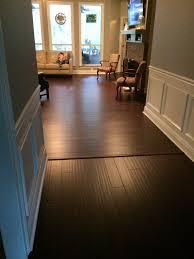morning star bamboo flooring reviews bellawood reviews cali bamboo flooring