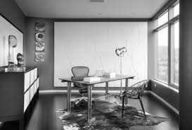contemporary cubicle desk home desk design. Home Office:Small Modern Office Design Interior Ideas Space Executive Furniture Sets Desk Dining Contemporary Cubicle G