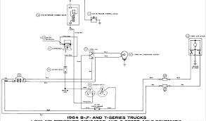 danfoss pressure switch wiring diagram wiring diagram libraries demag wiring diagram danfoss pressure switch wiring diagram