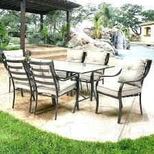 patio dining chair cushions dining chair pads kitchen chair pads full size of patio dining chair