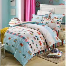 kids full size bed sheets