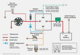 mini relay wiring wiring diagrams mini relay wiring wiring diagram used iso 280 mini relay wiring diagram hvac blower relay wiring