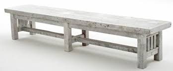 reclaimed barn wood bench reclaimed wooden bench o89 reclaimed