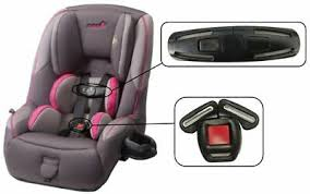 Chart Air 65 Convertible Car Seat Safety 1st Chart Air 65 Convertible Baby Carseat Harness