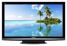 Αποτέλεσμα εικόνας για tv