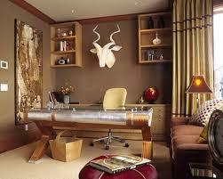 office interior design inspiration. Modern Office Interior Design Ideas Gorgeous Inspiration