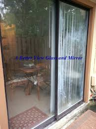 sliding door glass replacement amazing broken patio door glass windows glass replacement sliding glass door replacement