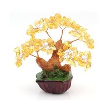 feng shui plant office. Lucky Mascot, Artificial Feng Shui Plant, Office,home Decoration Bonsai Tree, Shaped Plant Office V