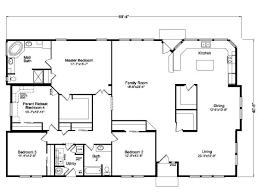 simple floor plans. The Mt. Ashland Floor Plan - Available Idaho, Montana, Northern California, Oregon And Washington I Love This Layout Simple Plans S