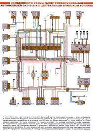 vr v8 auto wiring diagram vr image wiring diagram vr v8 wiring diagram wiring diagram on vr v8 auto wiring diagram