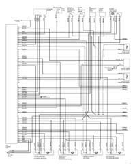 1997 audi a4 air conditioning system circuit and schematic 97 Toyota Camry Wiring Diagram for detailed information about 1997 audi a4 air conditioning system circuit and schematic diagram here (diagram 1 and diagram 2, source autolib diakom ru) 1997 toyota camry wiring diagram