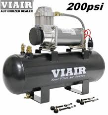 on board air compressor. on board air compressor kits free engine image for