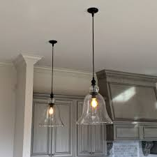 top 43 great shades of light pendant lights over dining table kitchen ceiling fixtures metal shade