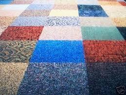 dean flooring company. Dean Flooring Company Affordable 24\