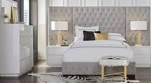 white furniture in bedroom. White Furniture In Bedroom