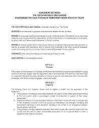8 Payment Agreement Letter Between Word Document Survey Template