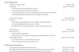 employment portfolio cover page professional portfolio template companydata co