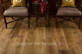 hh 306 ws engineered european cut white oak flooring