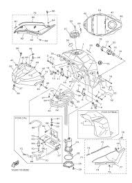 Yamaha r1 wiring diagram best of 2013 yamaha yzf r1 yzfr1dr fuel tank parts best oem