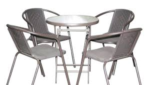 full size of round outdoor tablecloth 48 square table cover target set chair home small
