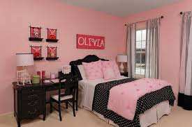 pink girls bedroom decorating ideas with wooden furniture finding the girls bedroom decorating ideas bedroom ideas with wooden furniture
