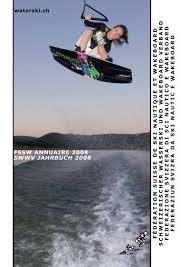 Www Waterski Ch Magazines