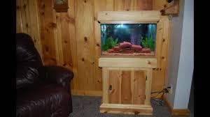 tank furniture. 10 Gallon Fish Tank Stand Furniture