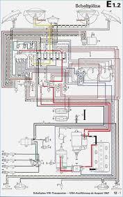vw bus wiring diagram kombi transporter 71 lines dimension VW Emergency Switch Wiring Diagram vw bus wiring diagram kombi transporter 71 lines related trems