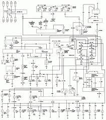 car fuse box diagram 1992 cadillac fleetwood electrical drawing 2003 cadillac deville fuse box location 1993 cadillac deville fuse box car wiring diagram wire center u2022 rh wattatech co 1995 cadillac deville fuse box for 2008 cadillac escalade fuse diagram