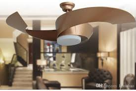 2018 inverter ceiling fan light dining room living bedroom fans led modern remote control fashion household from kikizhao ceiling fans with lights for living room a48 for