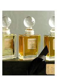 l eau natural dsh perfumes perfume