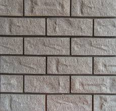 exterior tile wall installation. wonderfull design outdoor wall tile pleasing exterior manufacturer supplier and installation n