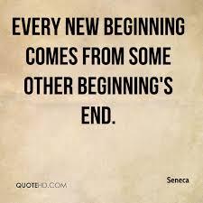 Seneca Quotes Quotehd