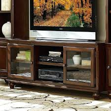 58 inch tv stand adalberto with fireplace