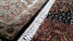 everclean carpet cleaning in nashville tn offers a thorough in plant rug cleaning service for your oriental area rugs before cleaning your rug