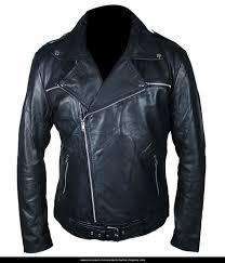 riverdale southside serpents biker leather jacket negan leather jacket