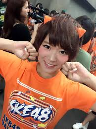 画像 猫耳ハチマキ 体育祭で使える可愛いハチマキの結び方 Naver
