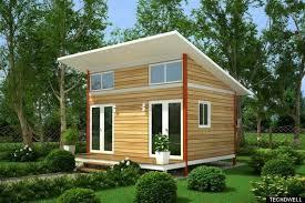tiny houses in north carolina.  Carolina Tiny Homes Portland Or Throughout Tiny Houses In North Carolina P