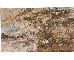 azurite granite from brazil is a beautiful rich polished slab granite of blues and creams of medium variation with darker veining for elegant contrast