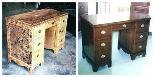 furniture repair denver refinishing cost ct