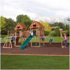 gallery ideas backyard discovery accessories backyards bright backyard discovery playsets woodridge ii wooden