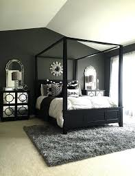 home goods played a huge roll in this master bedroom redo cozy rug patterned pillows lamps