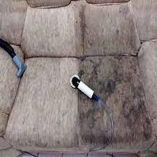 lavar sofá a seco em londrina lavagem