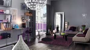 home office in living room. Living Room Office Combination Formal Ideas Home Combined With On In