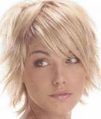 Short Fine Hair Style best hair style for thin hair hairstyles for fine hair 30 ideas to 7037 by wearticles.com