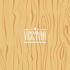 Wood Vector Texture Light Wooden Texture Vector Free Download
