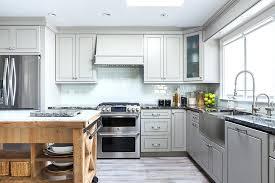 maple cabinets maple cabinet natural maple cabinets with granite countertops