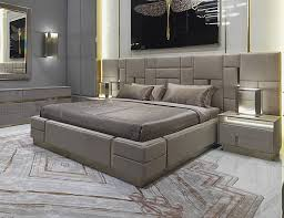 italian white furniture. Bathroom:Creative Italian White Bedroom Furniture Cool Home Design Wonderful In Creative