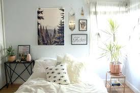 urban modern furniture. Urban Modern Decor Outfitters Bedroom Pin Off Room Makeover Winner Interior Design Home Furniture