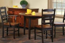 full size of 4 chair wooden dining table chairs furniture design room tables pa amusing set